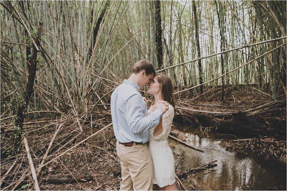 PattengalePhotography_Hannah&Thomas_Richmond_Boho_Engagement_Adventure_Bamboo_elopement_Photographer_Hippie_Wedding_Bohemian_0106.jpg