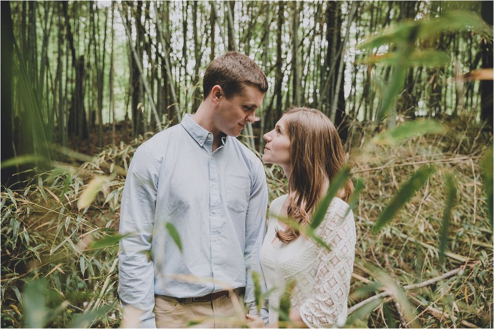 PattengalePhotography_Hannah&Thomas_Richmond_Boho_Engagement_Adventure_Bamboo_elopement_Photographer_Hippie_Wedding_Bohemian_0108.jpg
