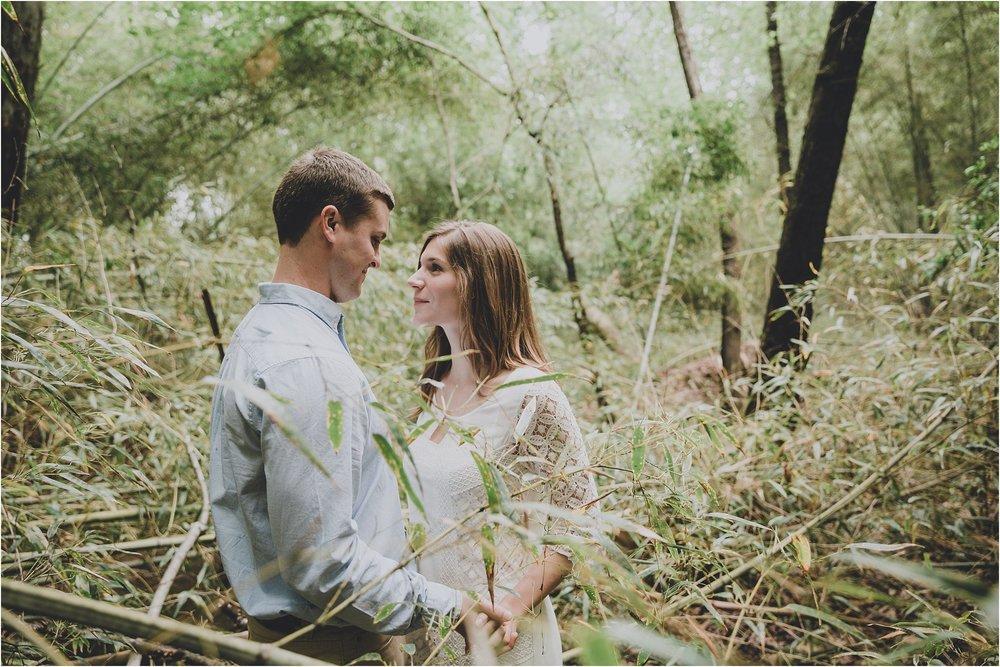 PattengalePhotography_Hannah&Thomas_Richmond_Boho_Engagement_Adventure_Bamboo_elopement_Photographer_Hippie_Wedding_Bohemian_0128.jpg