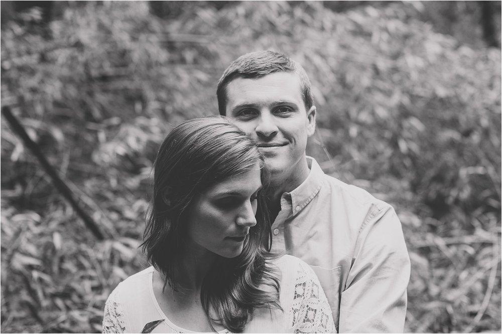 PattengalePhotography_Hannah&Thomas_Richmond_Boho_Engagement_Adventure_Bamboo_elopement_Photographer_Hippie_Wedding_Bohemian_0109.jpg