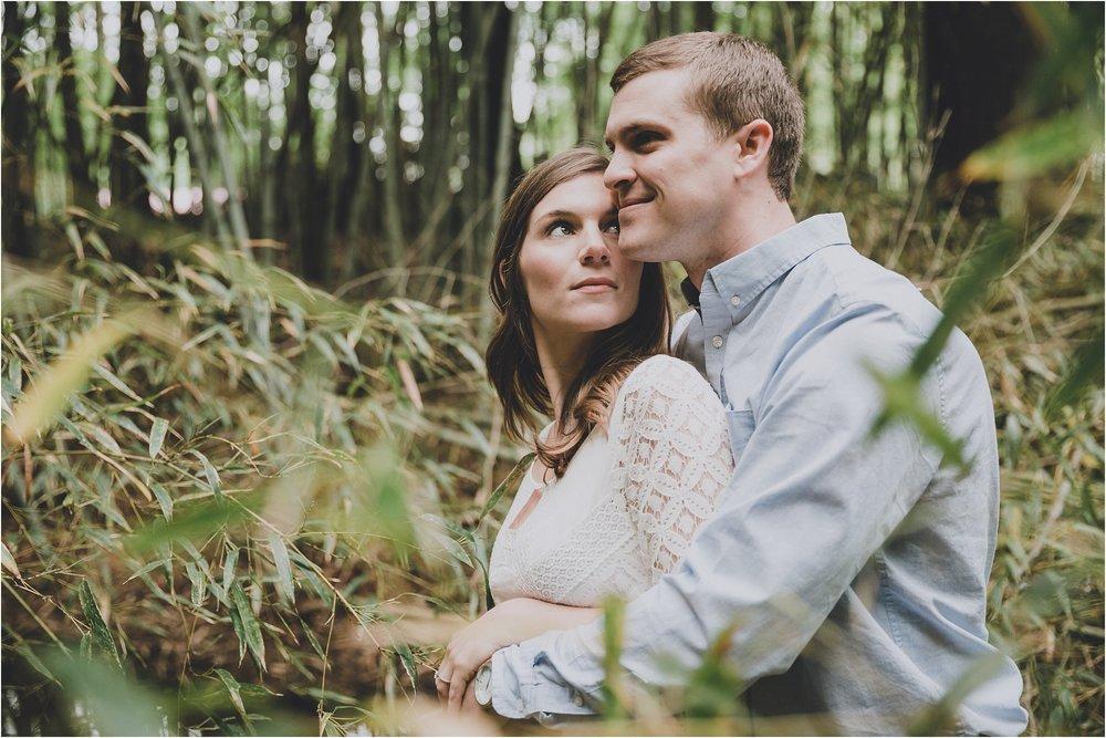 PattengalePhotography_Hannah&Thomas_Richmond_Boho_Engagement_Adventure_Bamboo_elopement_Photographer_Hippie_Wedding_Bohemian_0113.jpg