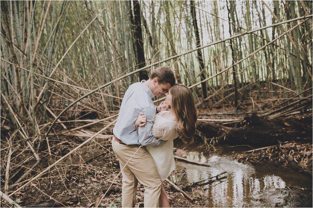 PattengalePhotography_Hannah&Thomas_Richmond_Boho_Engagement_Adventure_Bamboo_elopement_Photographer_Hippie_Wedding_Bohemian_0115.jpg