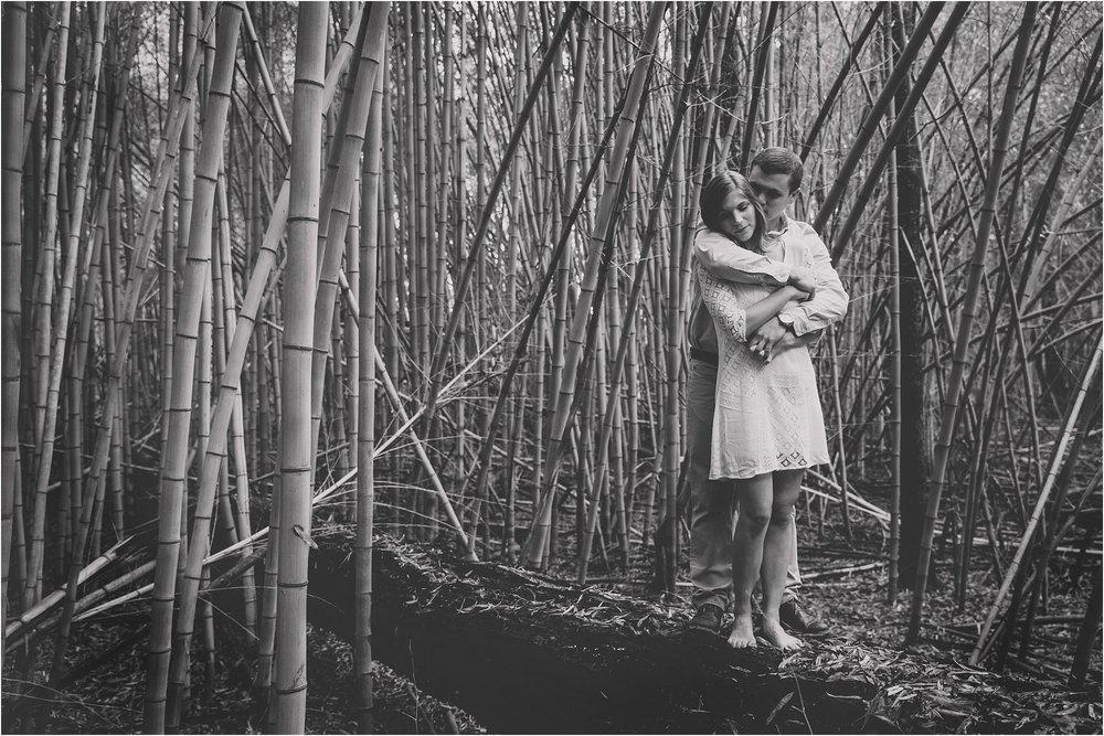 PattengalePhotography_Hannah&Thomas_Richmond_Boho_Engagement_Adventure_Bamboo_elopement_Photographer_Hippie_Wedding_Bohemian_0116.jpg