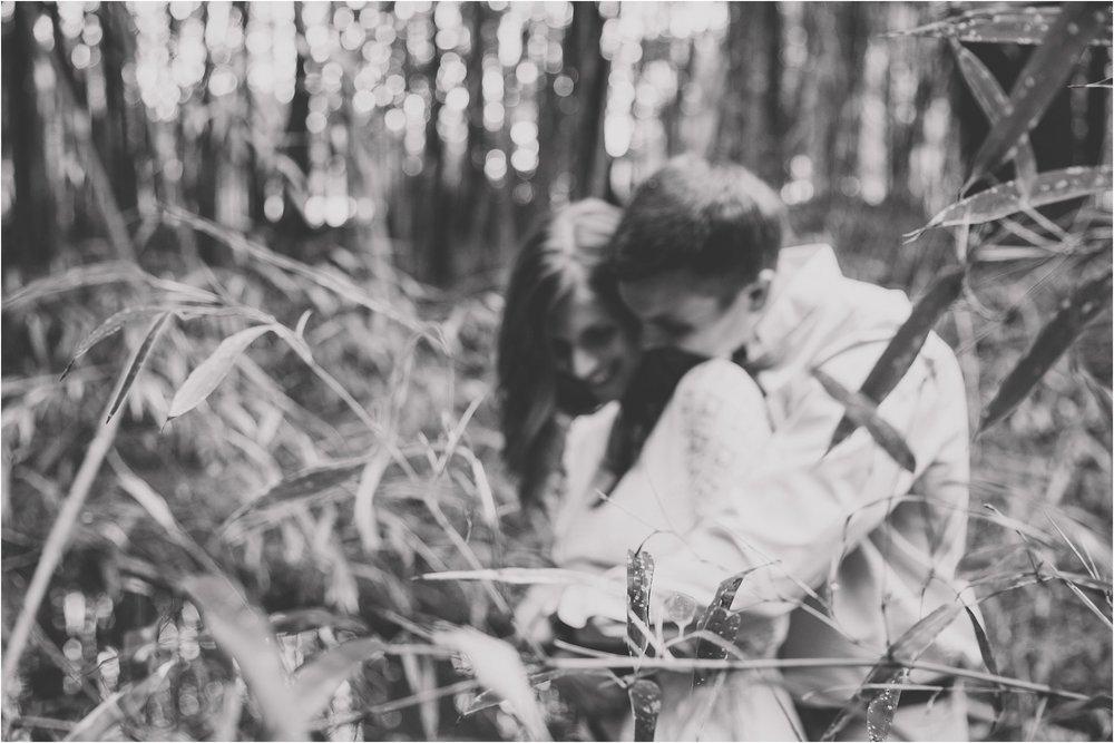 PattengalePhotography_Hannah&Thomas_Richmond_Boho_Engagement_Adventure_Bamboo_elopement_Photographer_Hippie_Wedding_Bohemian_0118.jpg