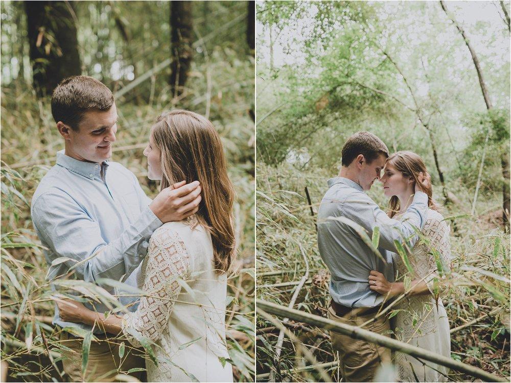 PattengalePhotography_Hannah&Thomas_Richmond_Boho_Engagement_Adventure_Bamboo_elopement_Photographer_Hippie_Wedding_Bohemian_0117.jpg
