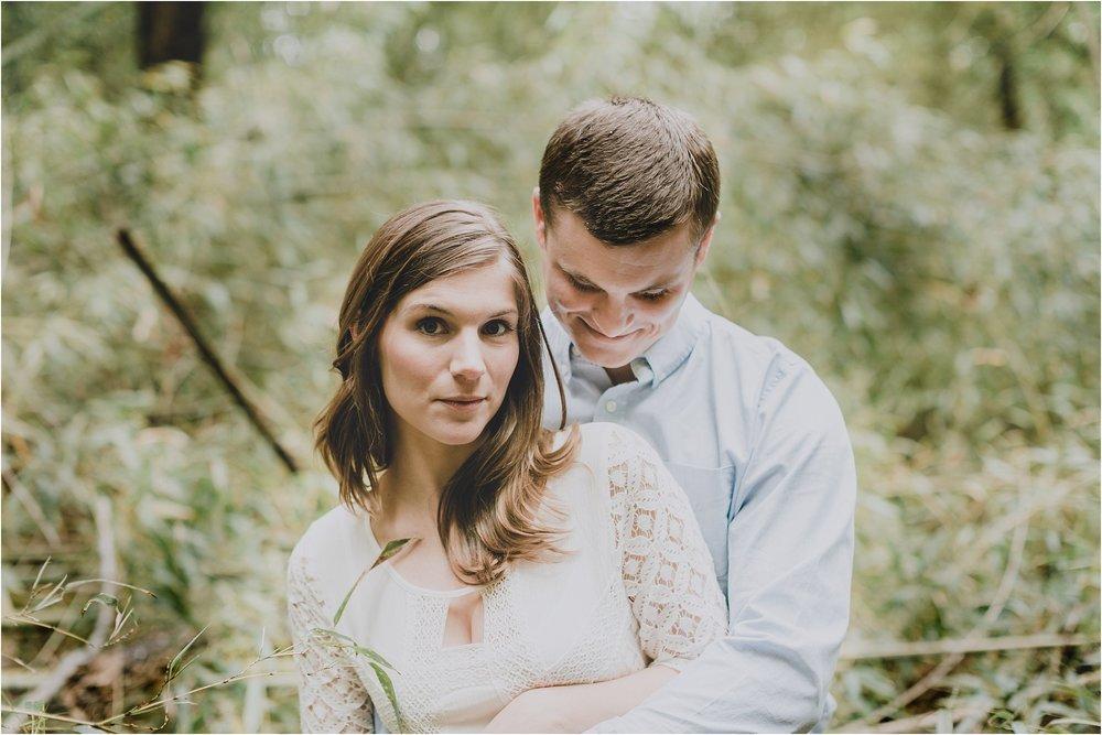 PattengalePhotography_Hannah&Thomas_Richmond_Boho_Engagement_Adventure_Bamboo_elopement_Photographer_Hippie_Wedding_Bohemian_0120.jpg