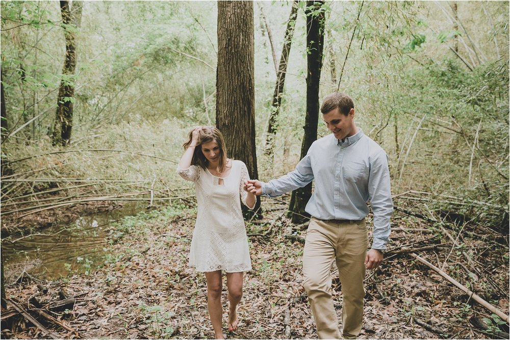 PattengalePhotography_Hannah&Thomas_Richmond_Boho_Engagement_Adventure_Bamboo_elopement_Photographer_Hippie_Wedding_Bohemian_0122.jpg