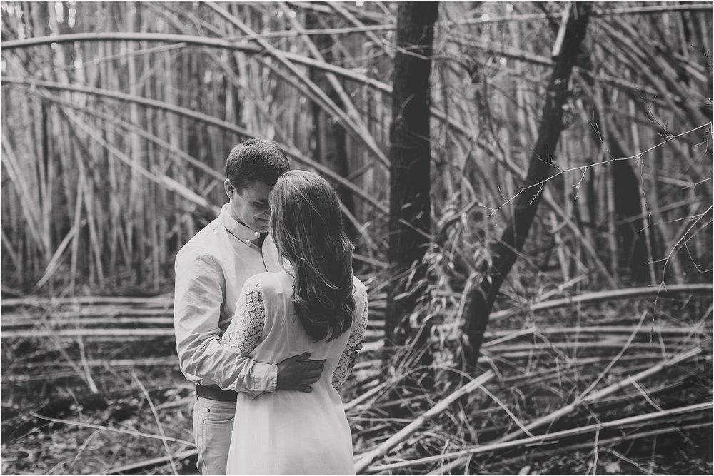 PattengalePhotography_Hannah&Thomas_Richmond_Boho_Engagement_Adventure_Bamboo_elopement_Photographer_Hippie_Wedding_Bohemian_0123.jpg