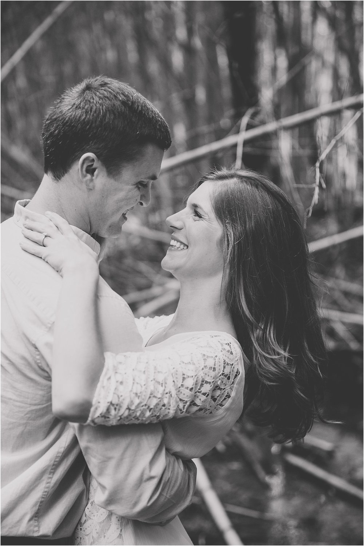 PattengalePhotography_Hannah&Thomas_Richmond_Boho_Engagement_Adventure_Bamboo_elopement_Photographer_Hippie_Wedding_Bohemian_0125.jpg