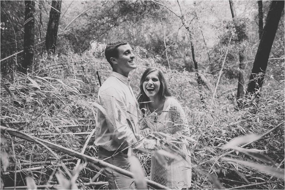PattengalePhotography_Hannah&Thomas_Richmond_Boho_Engagement_Adventure_Bamboo_elopement_Photographer_Hippie_Wedding_Bohemian_0124.jpg