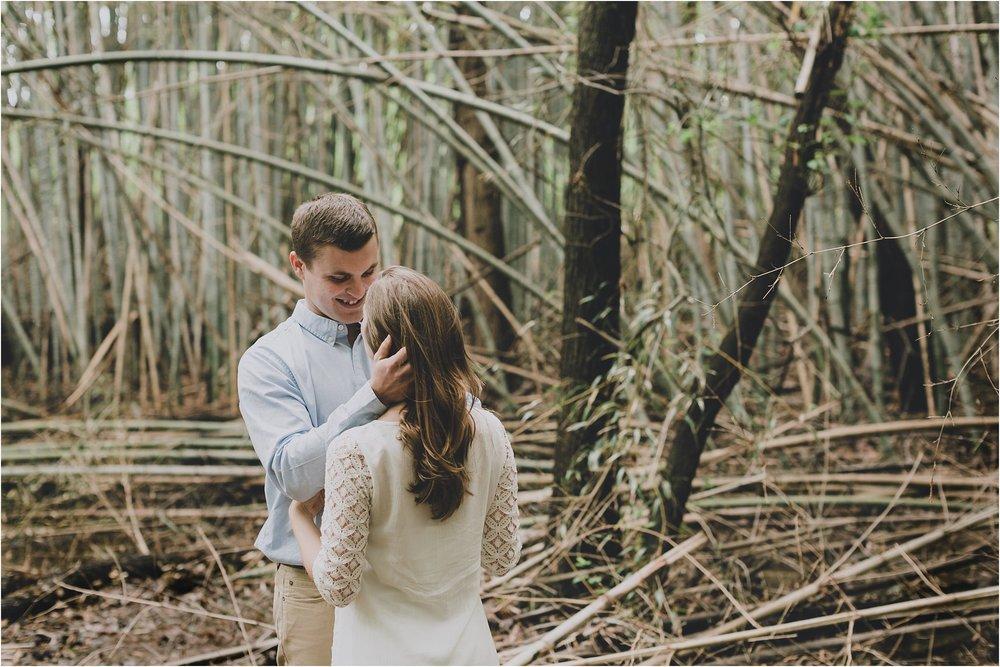 PattengalePhotography_Hannah&Thomas_Richmond_Boho_Engagement_Adventure_Bamboo_elopement_Photographer_Hippie_Wedding_Bohemian_0126.jpg