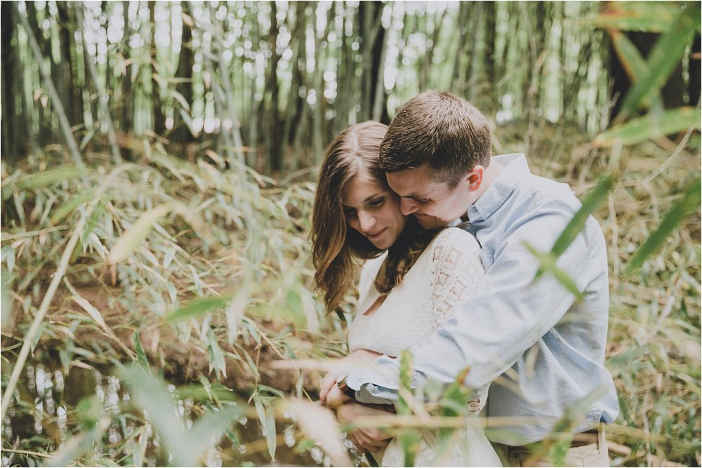 PattengalePhotography_Hannah&Thomas_Richmond_Boho_Engagement_Adventure_Bamboo_elopement_Photographer_Hippie_Wedding_Bohemian_0130.jpg