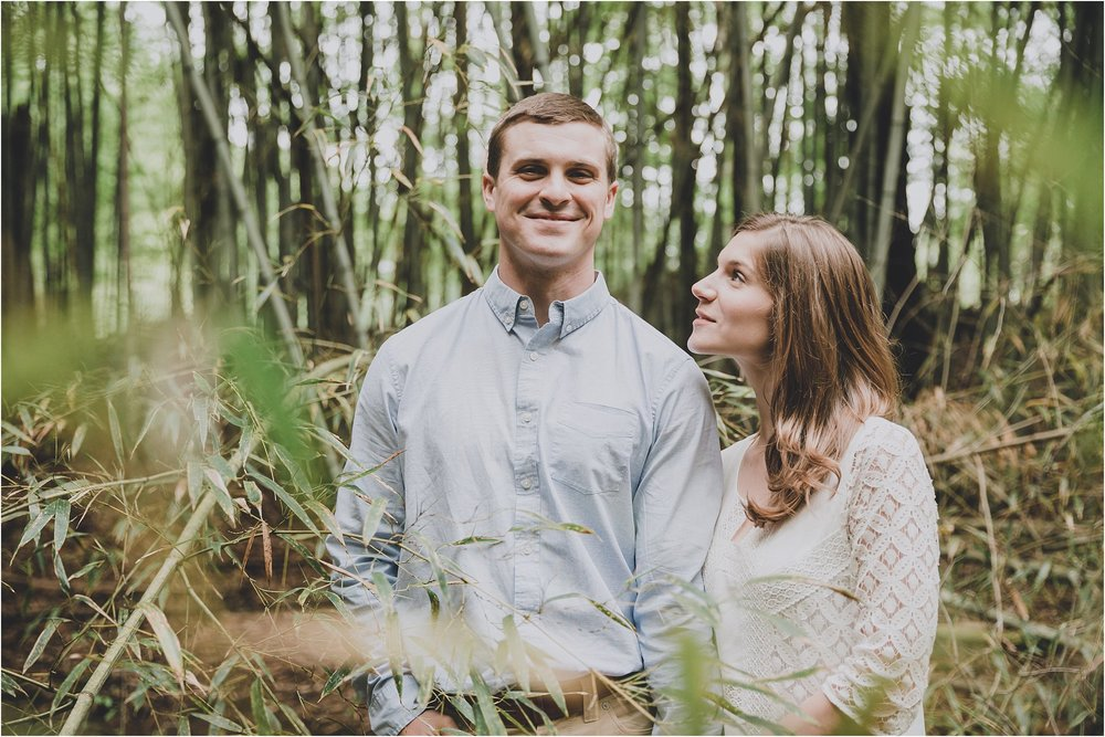 PattengalePhotography_Hannah&Thomas_Richmond_Boho_Engagement_Adventure_Bamboo_elopement_Photographer_Hippie_Wedding_Bohemian_0131.jpg