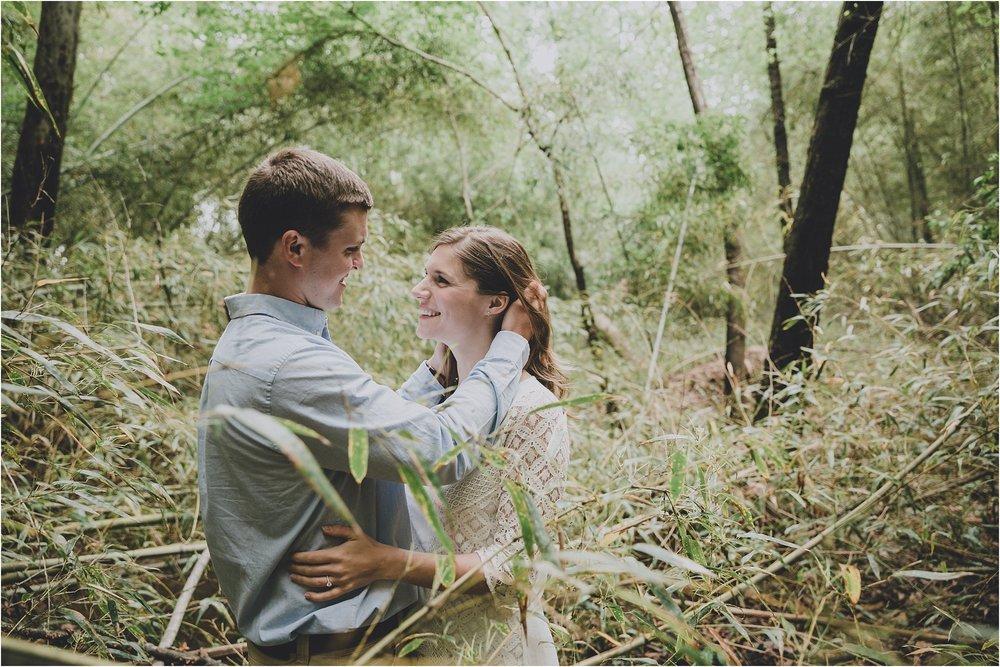 PattengalePhotography_Hannah&Thomas_Richmond_Boho_Engagement_Adventure_Bamboo_elopement_Photographer_Hippie_Wedding_Bohemian_0132.jpg