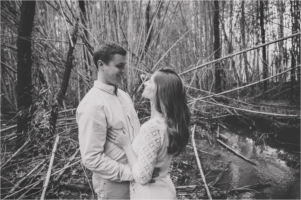 PattengalePhotography_Hannah&Thomas_Richmond_Boho_Engagement_Adventure_Bamboo_elopement_Photographer_Hippie_Wedding_Bohemian_0134.jpg