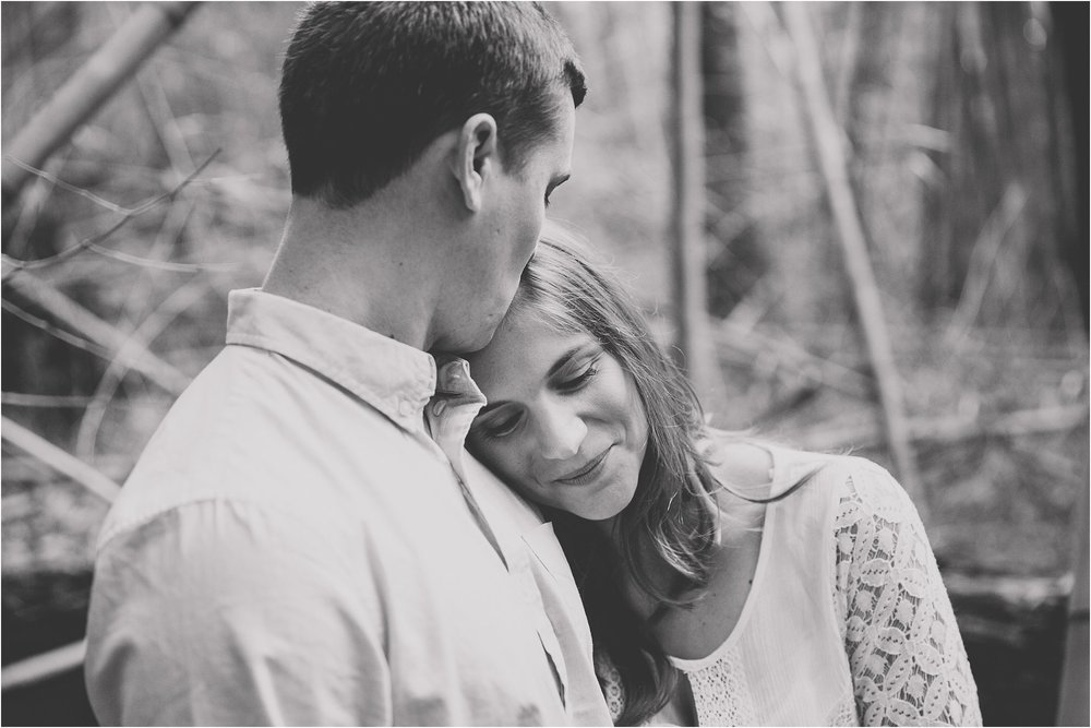 PattengalePhotography_Hannah&Thomas_Richmond_Boho_Engagement_Adventure_Bamboo_elopement_Photographer_Hippie_Wedding_Bohemian_0142.jpg
