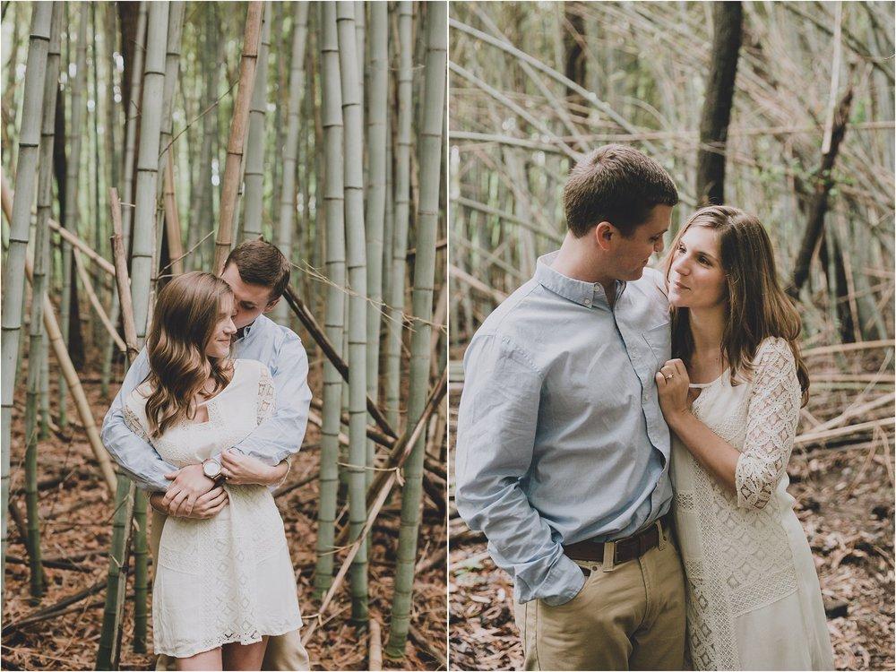 PattengalePhotography_Hannah&Thomas_Richmond_Boho_Engagement_Adventure_Bamboo_elopement_Photographer_Hippie_Wedding_Bohemian_0143.jpg