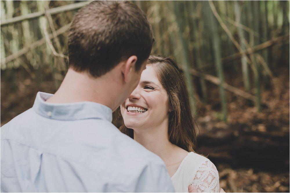 PattengalePhotography_Hannah&Thomas_Richmond_Boho_Engagement_Adventure_Bamboo_elopement_Photographer_Hippie_Wedding_Bohemian_0136.jpg