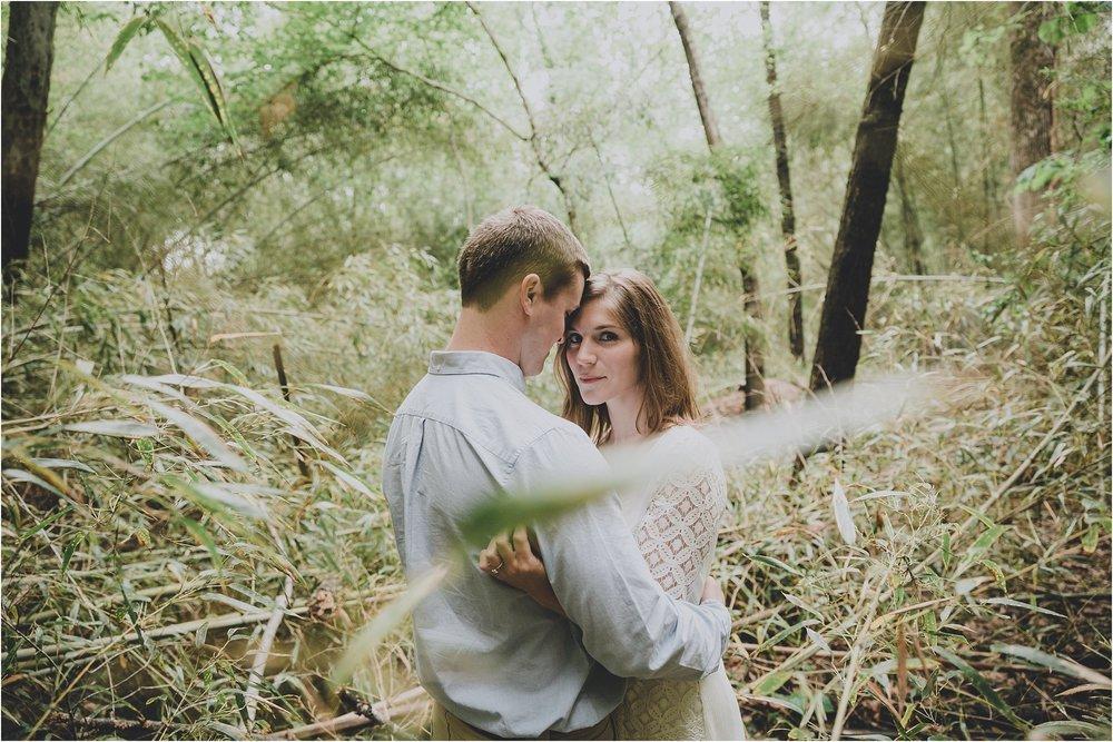 PattengalePhotography_Hannah&Thomas_Richmond_Boho_Engagement_Adventure_Bamboo_elopement_Photographer_Hippie_Wedding_Bohemian_0137.jpg
