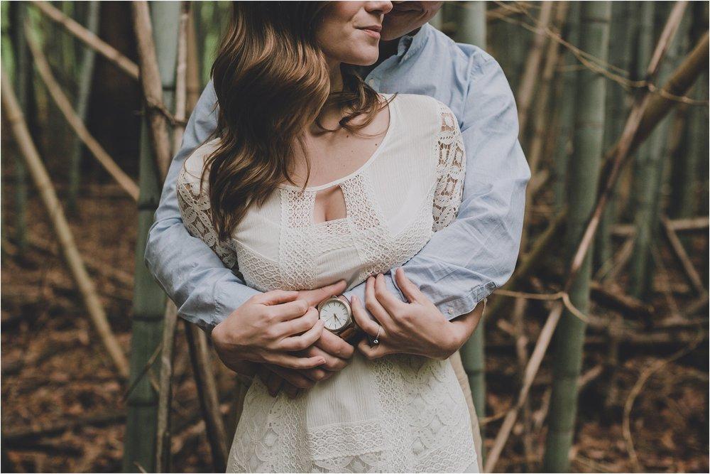 PattengalePhotography_Hannah&Thomas_Richmond_Boho_Engagement_Adventure_Bamboo_elopement_Photographer_Hippie_Wedding_Bohemian_0141.jpg