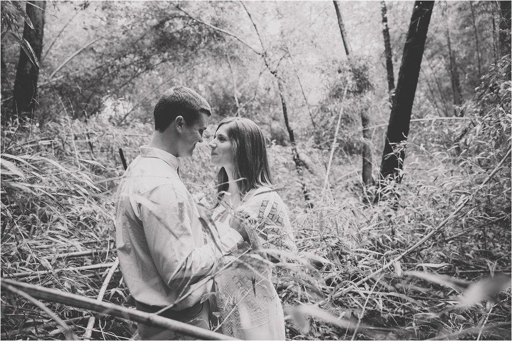 PattengalePhotography_Hannah&Thomas_Richmond_Boho_Engagement_Adventure_Bamboo_elopement_Photographer_Hippie_Wedding_Bohemian_0140.jpg