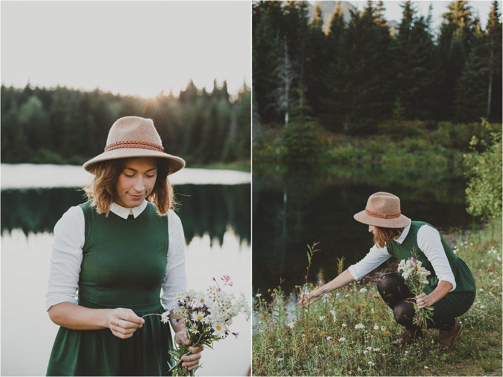 PattengalePhotography_Candice&Jonathan_PNW_Seattle_GoldCreekLake_Bohemian_Bride_Hippie_Wedding_WestCoast_Adventure_Session_0001.jpg