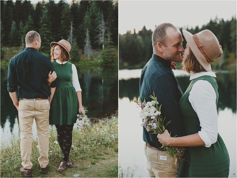 PattengalePhotography_Candice&Jonathan_PNW_Seattle_GoldCreekLake_Bohemian_Bride_Hippie_Wedding_WestCoast_Adventure_Session_0004.jpg