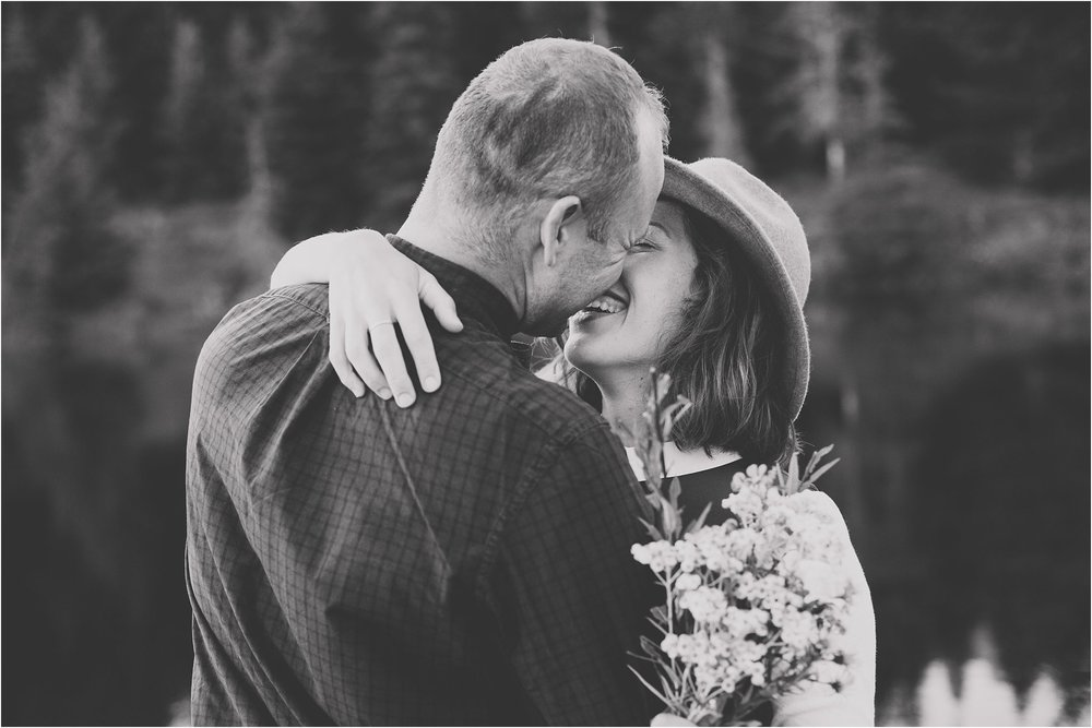 PattengalePhotography_Candice&Jonathan_PNW_Seattle_GoldCreekLake_Bohemian_Bride_Hippie_Wedding_WestCoast_Adventure_Session_0005.jpg