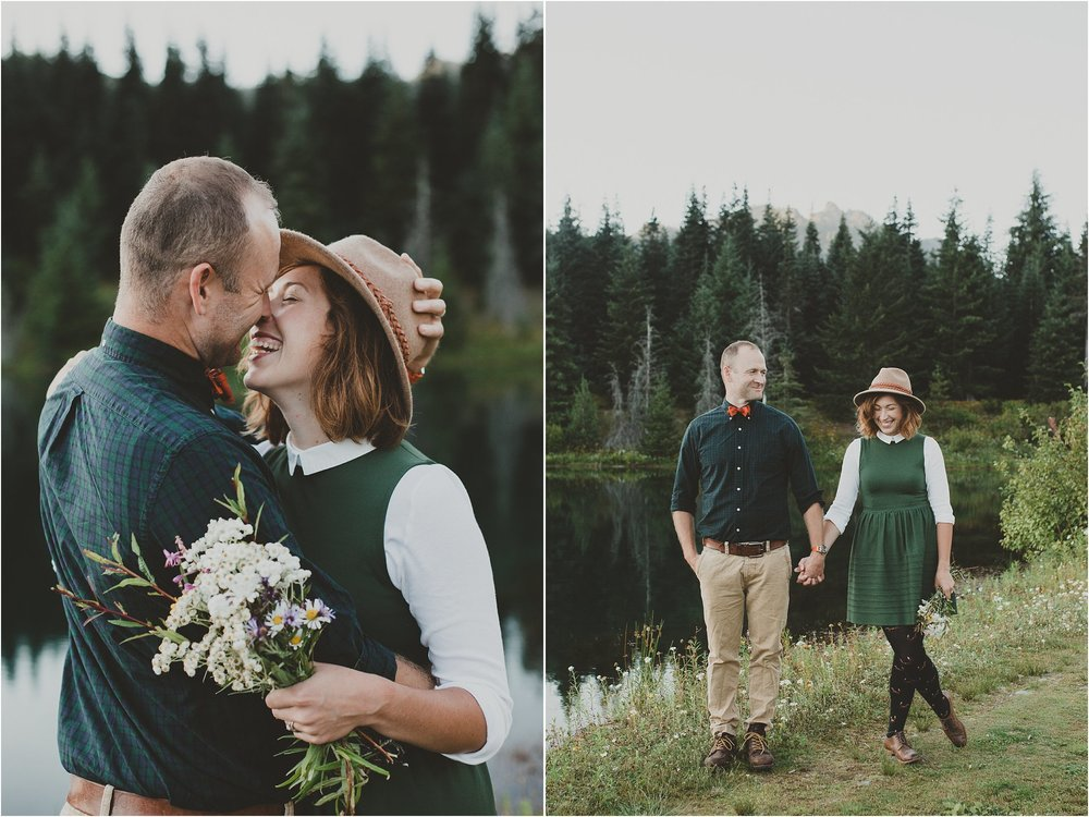 PattengalePhotography_Candice&Jonathan_PNW_Seattle_GoldCreekLake_Bohemian_Bride_Hippie_Wedding_WestCoast_Adventure_Session_0006.jpg
