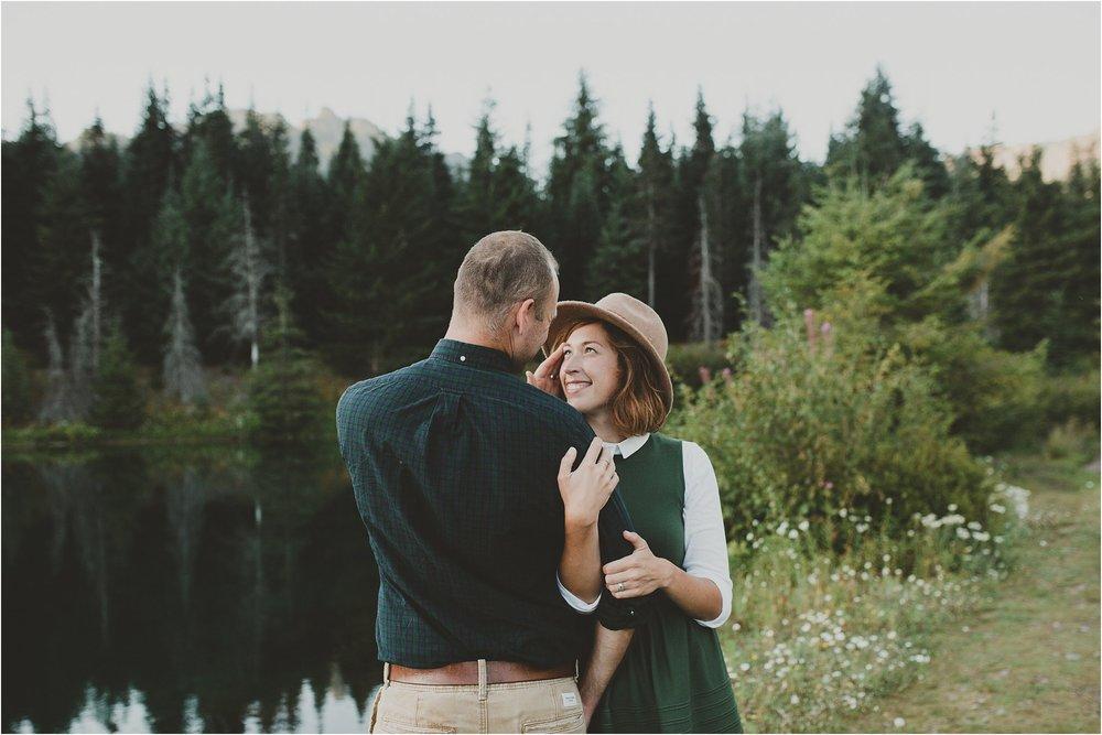 PattengalePhotography_Candice&Jonathan_PNW_Seattle_GoldCreekLake_Bohemian_Bride_Hippie_Wedding_WestCoast_Adventure_Session_0008.jpg