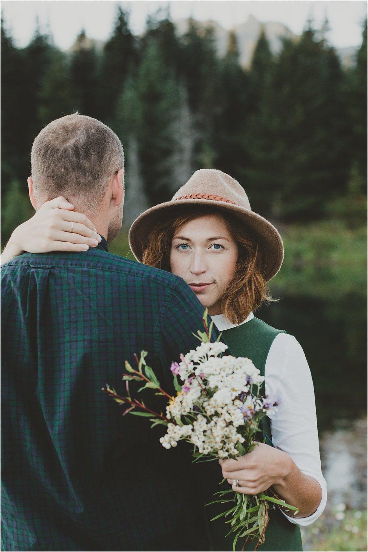 PattengalePhotography_Candice&Jonathan_PNW_Seattle_GoldCreekLake_Bohemian_Bride_Hippie_Wedding_WestCoast_Adventure_Session_0009.jpg