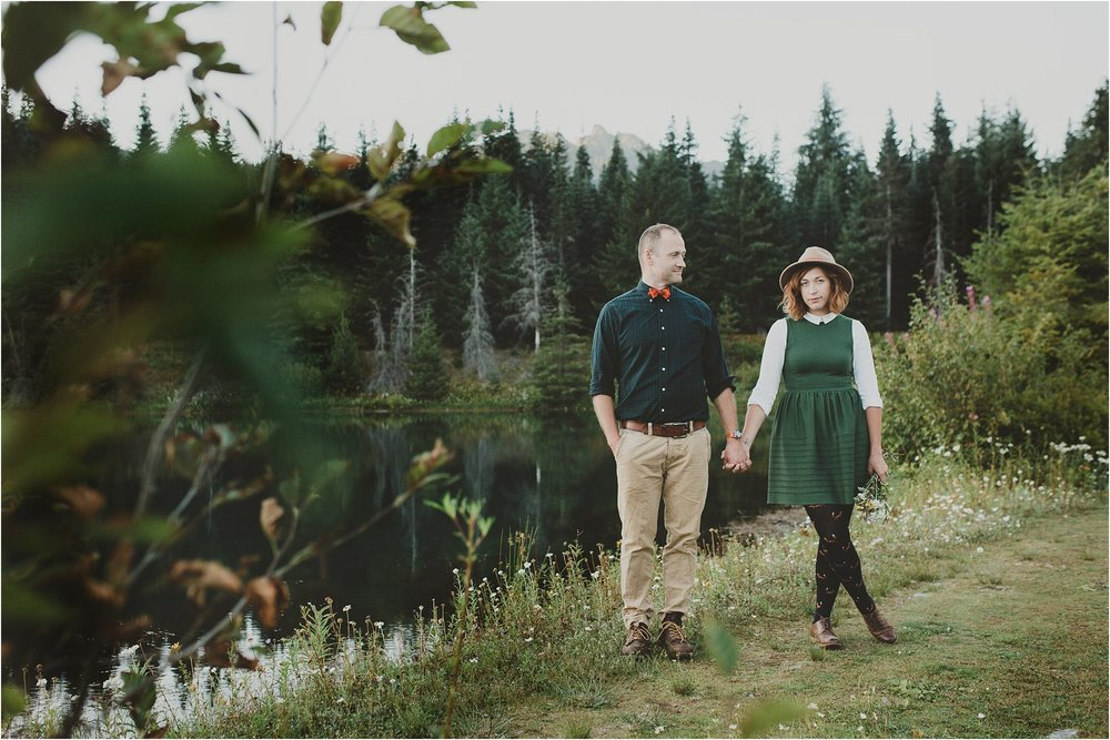 PattengalePhotography_Candice&Jonathan_PNW_Seattle_GoldCreekLake_Bohemian_Bride_Hippie_Wedding_WestCoast_Adventure_Session_0010.jpg