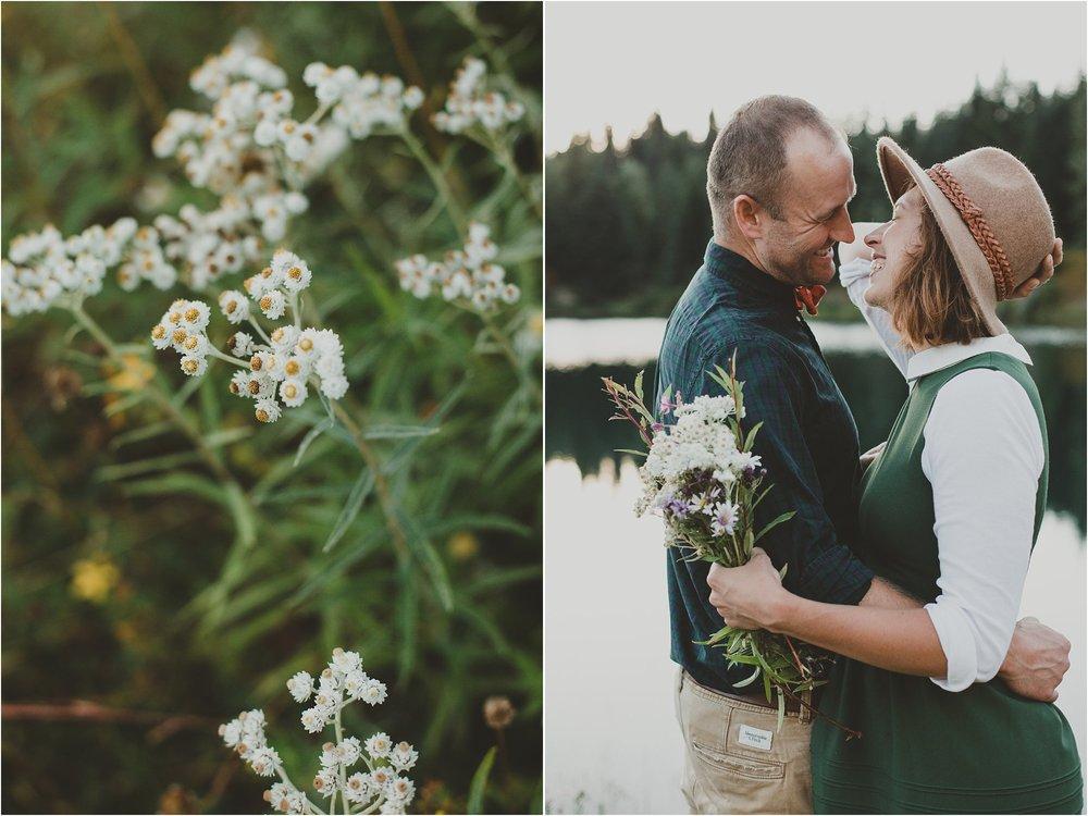 PattengalePhotography_Candice&Jonathan_PNW_Seattle_GoldCreekLake_Bohemian_Bride_Hippie_Wedding_WestCoast_Adventure_Session_0011.jpg