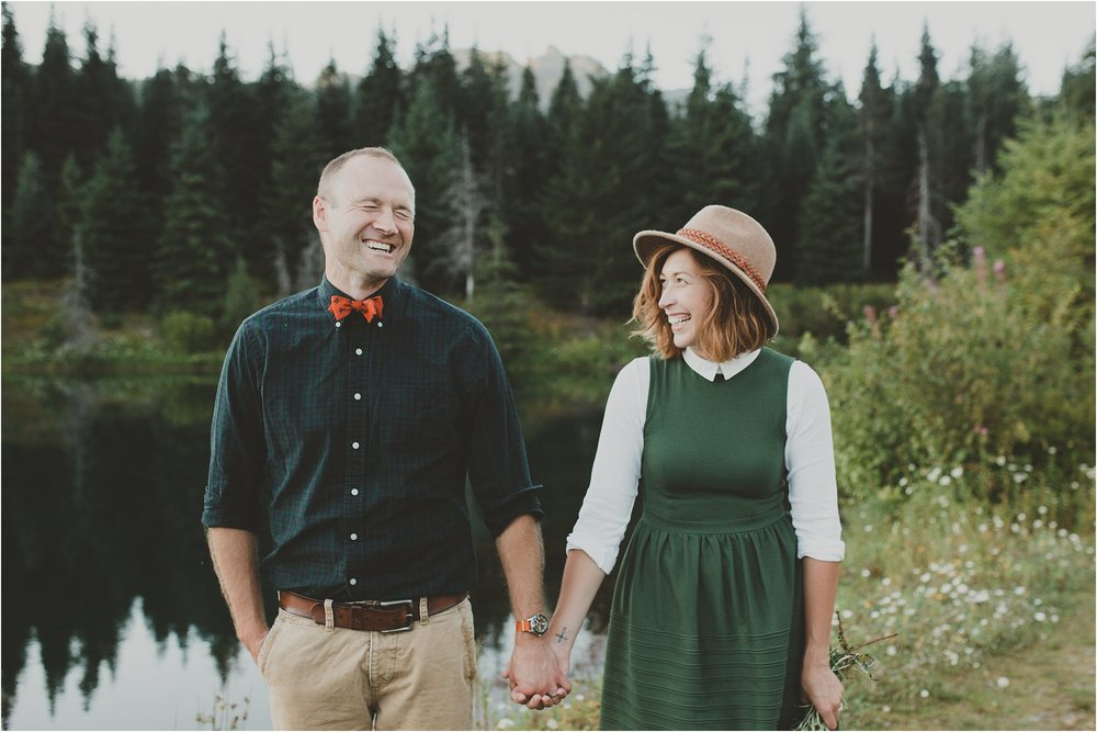PattengalePhotography_Candice&Jonathan_PNW_Seattle_GoldCreekLake_Bohemian_Bride_Hippie_Wedding_WestCoast_Adventure_Session_0013.jpg