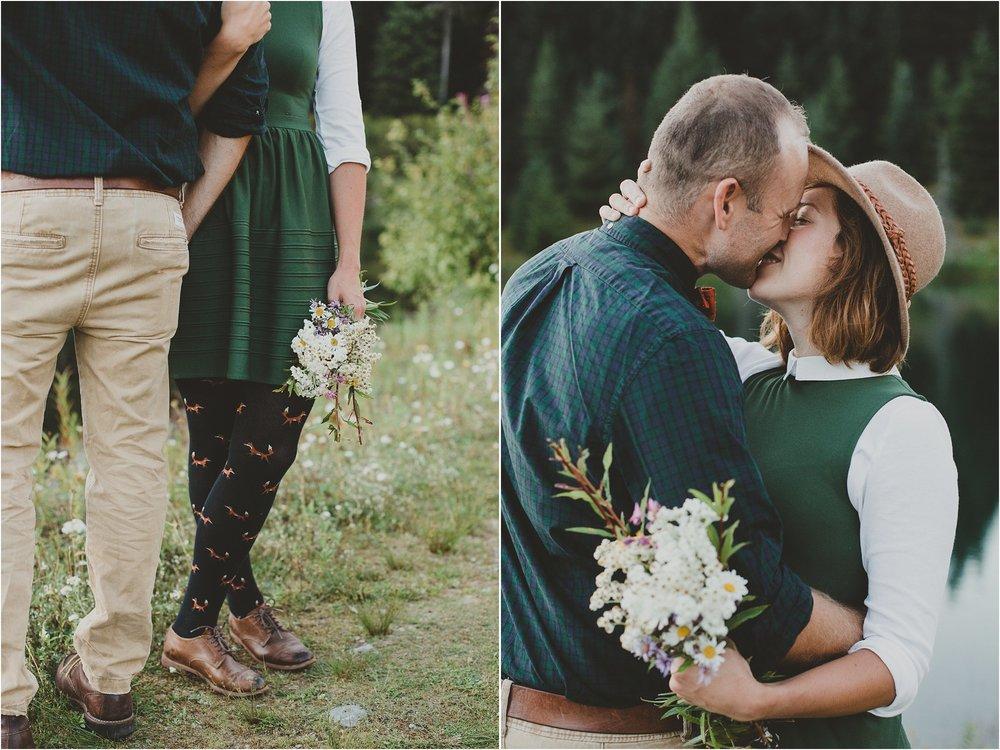 PattengalePhotography_Candice&Jonathan_PNW_Seattle_GoldCreekLake_Bohemian_Bride_Hippie_Wedding_WestCoast_Adventure_Session_0014.jpg