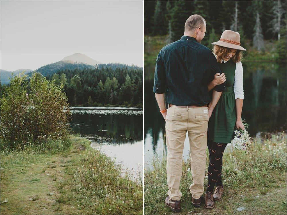 PattengalePhotography_Candice&Jonathan_PNW_Seattle_GoldCreekLake_Bohemian_Bride_Hippie_Wedding_WestCoast_Adventure_Session_0018.jpg