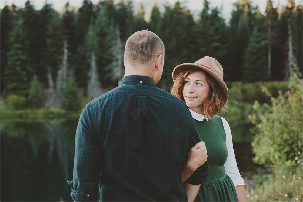 PattengalePhotography_Candice&Jonathan_PNW_Seattle_GoldCreekLake_Bohemian_Bride_Hippie_Wedding_WestCoast_Adventure_Session_0019.jpg