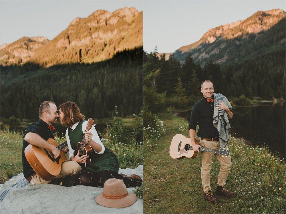 PattengalePhotography_Candice&Jonathan_PNW_Seattle_GoldCreekLake_Bohemian_Bride_Hippie_Wedding_WestCoast_Adventure_Session_0024.jpg