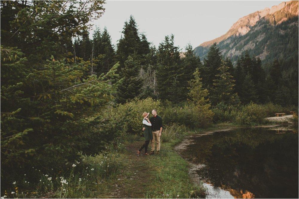 PattengalePhotography_Candice&Jonathan_PNW_Seattle_GoldCreekLake_Bohemian_Bride_Hippie_Wedding_WestCoast_Adventure_Session_0025.jpg
