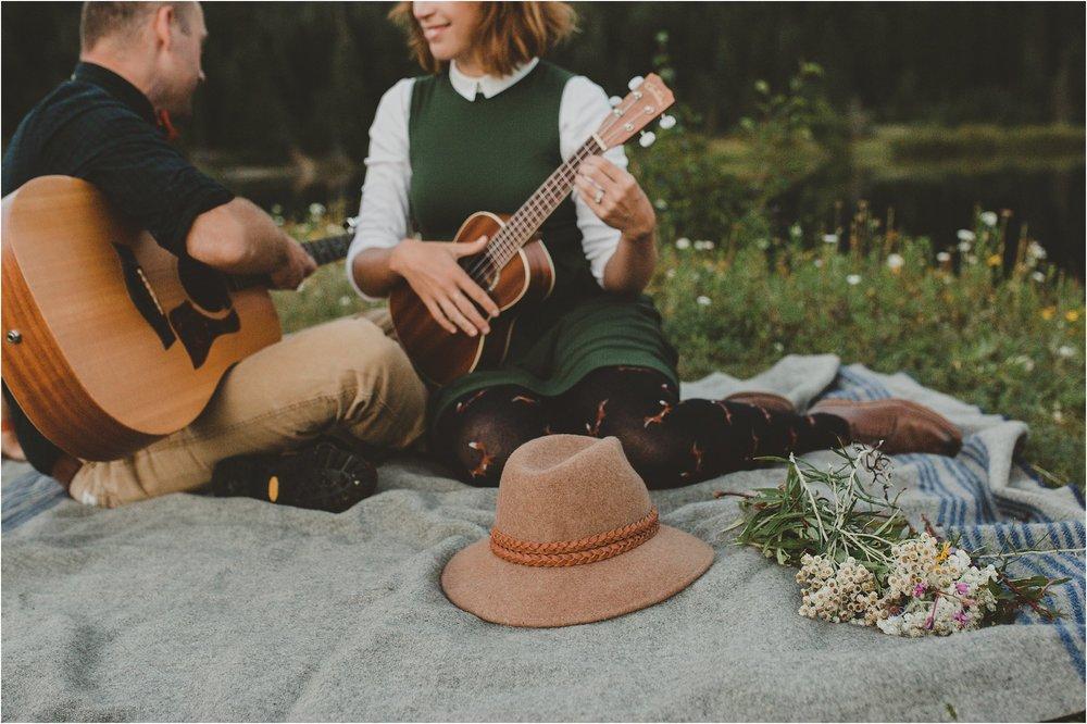 PattengalePhotography_Candice&Jonathan_PNW_Seattle_GoldCreekLake_Bohemian_Bride_Hippie_Wedding_WestCoast_Adventure_Session_0027.jpg