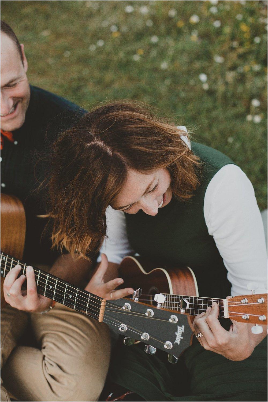PattengalePhotography_Candice&Jonathan_PNW_Seattle_GoldCreekLake_Bohemian_Bride_Hippie_Wedding_WestCoast_Adventure_Session_0028.jpg