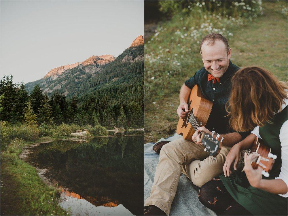 PattengalePhotography_Candice&Jonathan_PNW_Seattle_GoldCreekLake_Bohemian_Bride_Hippie_Wedding_WestCoast_Adventure_Session_0030.jpg