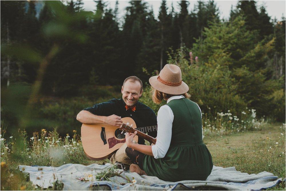 PattengalePhotography_Candice&Jonathan_PNW_Seattle_GoldCreekLake_Bohemian_Bride_Hippie_Wedding_WestCoast_Adventure_Session_0033.jpg