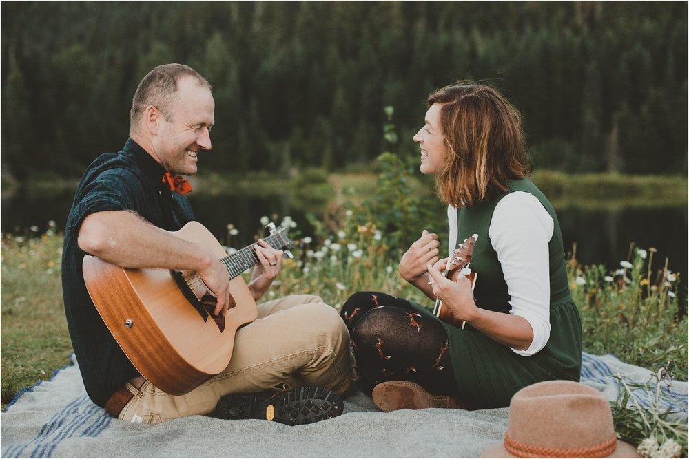 PattengalePhotography_Candice&Jonathan_PNW_Seattle_GoldCreekLake_Bohemian_Bride_Hippie_Wedding_WestCoast_Adventure_Session_0034.jpg