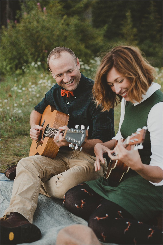 PattengalePhotography_Candice&Jonathan_PNW_Seattle_GoldCreekLake_Bohemian_Bride_Hippie_Wedding_WestCoast_Adventure_Session_0035.jpg