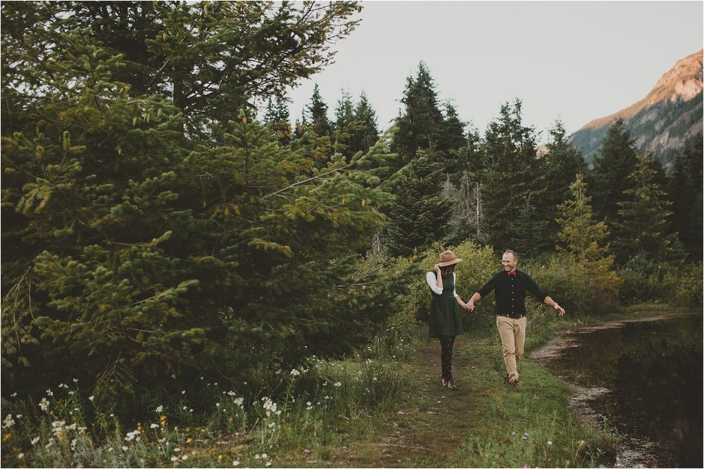 PattengalePhotography_Candice&Jonathan_PNW_Seattle_GoldCreekLake_Bohemian_Bride_Hippie_Wedding_WestCoast_Adventure_Session_0036.jpg