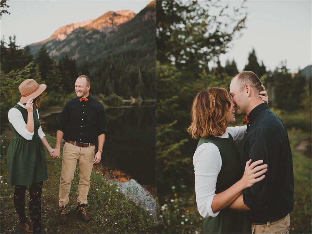 PattengalePhotography_Candice&Jonathan_PNW_Seattle_GoldCreekLake_Bohemian_Bride_Hippie_Wedding_WestCoast_Adventure_Session_0037.jpg
