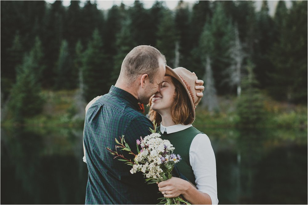 PattengalePhotography_Candice&Jonathan_PNW_Seattle_GoldCreekLake_Bohemian_Bride_Hippie_Wedding_WestCoast_Adventure_Session_0020.jpg