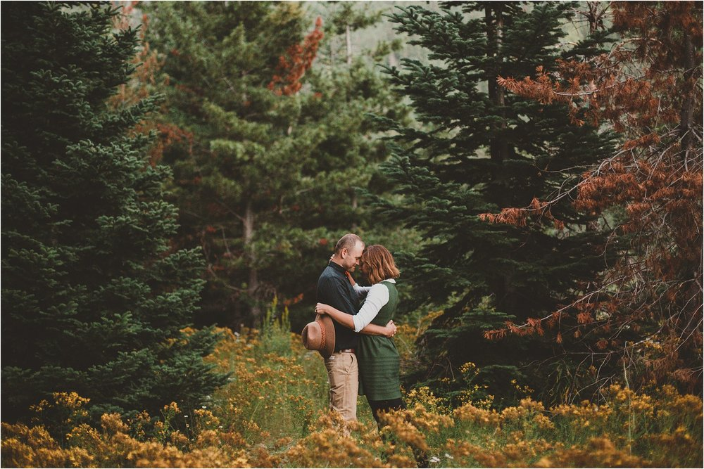 PattengalePhotography_Candice&Jonathan_PNW_Seattle_GoldCreekLake_Bohemian_Bride_Hippie_Wedding_WestCoast_Adventure_Session_0040.jpg