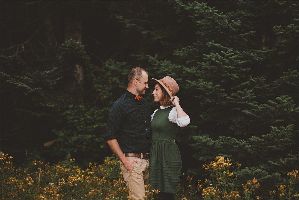 PattengalePhotography_Candice&Jonathan_PNW_Seattle_GoldCreekLake_Bohemian_Bride_Hippie_Wedding_WestCoast_Adventure_Session_0042.jpg